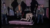 Rapeforced.Com - A Clockwork Orange (scene 1, DVD Quality) video