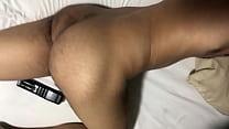 Gay jovencito culon