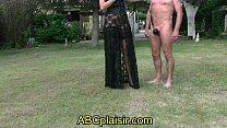 Telugusex.mobi: Sac cage de chasteté en BDSM thumbnail