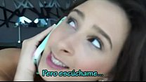 Sexo celular sub español Vorschaubild