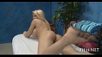 7035 Watch as these cute 18 year old girls preview