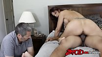 red-haired-cougar-syren-demar-interracially-fucked-720p-tube-xvideos's Thumb