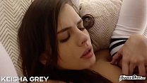 """""""Cum In My Pussy"""" - Girls Begging for the Creampie Compilation - Featuring: Jessa Rhodes / Keisha Grey / Iris Rose / Trisha Parks / Chanel Preston / Chloe Couture / Harlow Harrison / Kate England"""