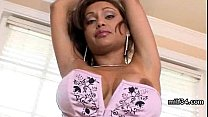 Hot Nasty MILF Cougar Riding Young Guy