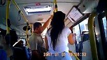 bundudaonibus