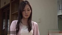 Skinny Japanese pretty widow fuck to pay the debt for her husband FULL VIDEO ONLINE https://ouo.io/ZUTSzf