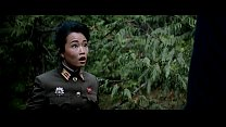 The Interview - Full Movie (Dubbed-HD)