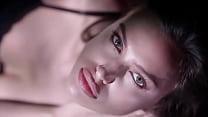 FashionTV - HOT! Irina Shayk Sexy Fall 2016 Shoot
