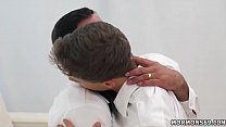 Cute Porn Boys Kissing And Hardcore Gay Videos