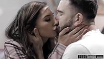 PURE TABOO Grieving Gianna Dior Trades Stranger Rough Fucking For Forgiveness