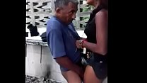 Velho Fifo e crackeira pornhub video