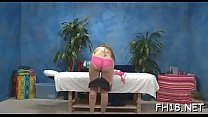 Lovely teen brunette gal Lucie Black's pie is nailed well