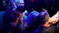 Sheri Taliani with Jarushka Ross in Sexy Live Show thumbnail