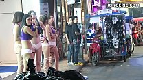 Thailand Sex Paradise Best Service From Thai Girls