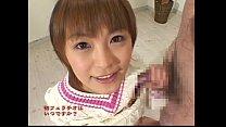 BTD-039 Miyuki Hourai - Dream Shower 39 - Sc01