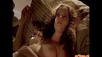 Alice Henley - Rome