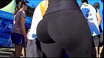 calzas videos 34