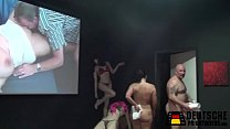 Porno Kino Teil 1