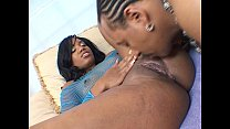 Sexy Sexy black ho getting fucked Vorschaubild