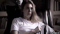 Sunny Leone Ki Movie Download ◦ weird psychiatrist fucks a patient teens tighty pussy thumbnail