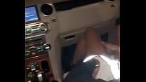 VIDEO HOT ! cinthia Fernandez  FESTEJANDO A LO LOCO