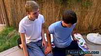 Xxx male emo twinks first time Anniversary introduces enter all