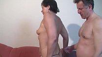 MMV 54011 Hausfrauen 18 1-1 Vorschaubild