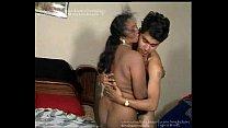 Paruvom.Mallige.Tamil. pornhub video