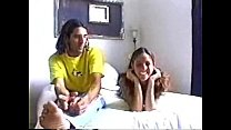MICHAEL & LYNN  ::::: AUTHENTIC BROTHER/SISTER :::::'s Thumb