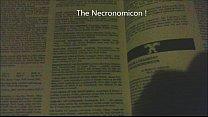 The New Girl - Necronomicon Story thumbnail