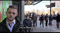CZECH HUNTER 190