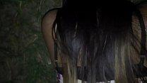 Transei com o mágico dentro do circo | VEJA A VERSÃO COMPLETA NO XRED OU ONLYFANS.COM/KHATYALAURA