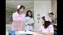 japanese nurse at www.watchfreesexcams.com