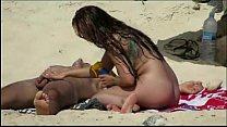 SANDFLY 2014 Beach Voyeur season Finale!'s Thumb