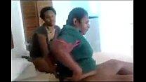 india village lesbiene