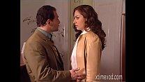 Exchanges of couples (original movie)