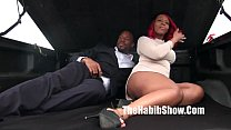 5206 phatt ass big booty thick red banged by jovan redneck style preview
