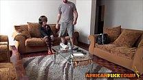 Image: Fucking My African Girlfriend On Hidden Camera