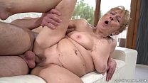Malya still hungry for y. dick