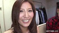 椎名ゆな動画