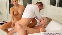 Best fuck porn yet and english milf Sex Lesfriend's sons From Mama
