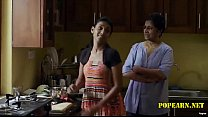 14277 Let Her Cry - BGrade Full Sinhala Movie preview