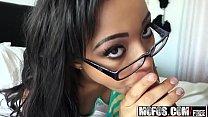 (Adrian Maya) - Latina Fools Around on Film - Latina Sex Tapes thumbnail