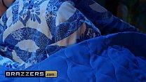 (Eliza Ibarra, Seth Gamble) - Feels Good To Be Bad - Brazzers