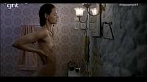Laura Neiva - Nude - GNT # 1