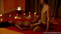 Yoni Massage Listening To The Body