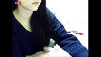 beautiful korean girl 62