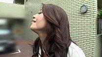 露出見られたい きれいなお姉さん 乳首 黒ギャルアクメローションエロ動画》【マル秘】特選H動画