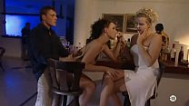 Surprise anal in bar » kylie minogue porn thumbnail