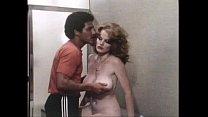 The first porn scene I ever saw Lisa De Leeuw (Join Now! DateMe18.com)
